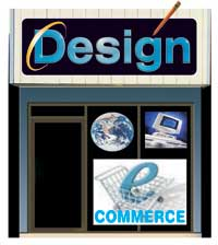 design sample animated gif